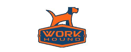 Color Logo-03