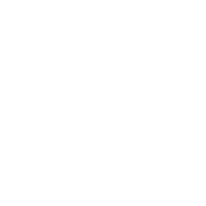 Service Icons_Healthcare